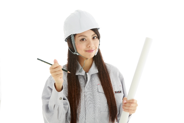 建設業許可取得のプロ!!のイメージ