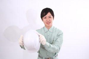 建設業許可や経営事項審査のことなら北大阪建設業許可サポートオフィスへ!!