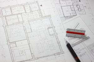 建設業許可や変更届、経営事項審査、入札参加資格申請のことから北大阪建設業許可サポートオフィスへ!!